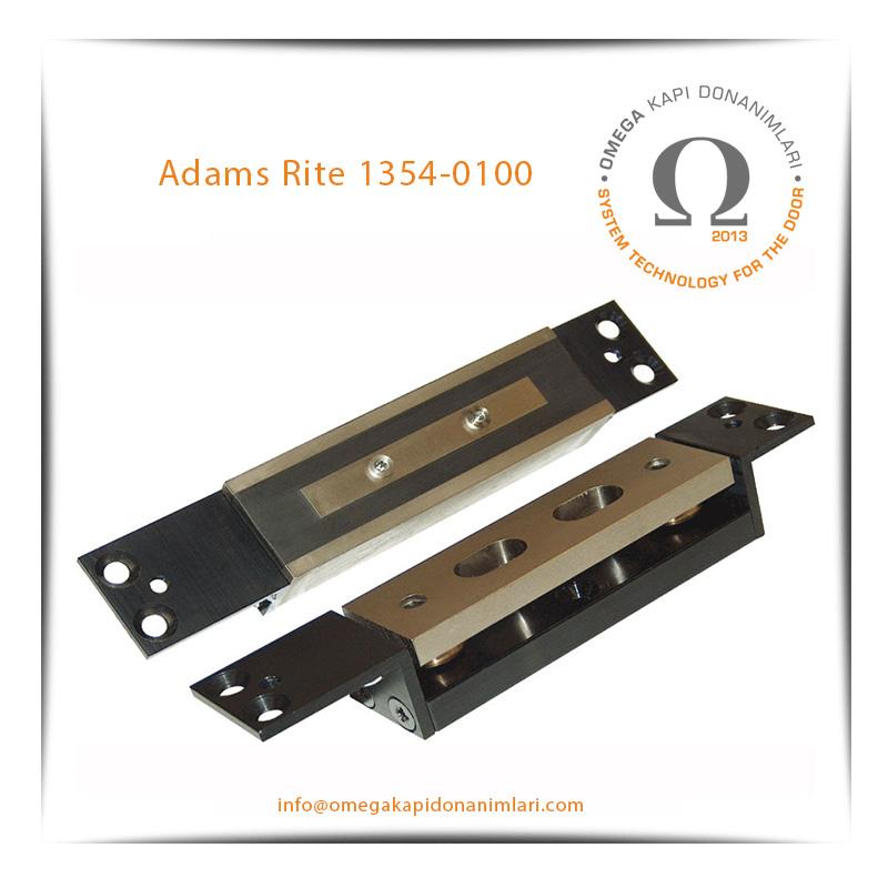 Adams Rite 1354-0100 Shearmagnet Kilit