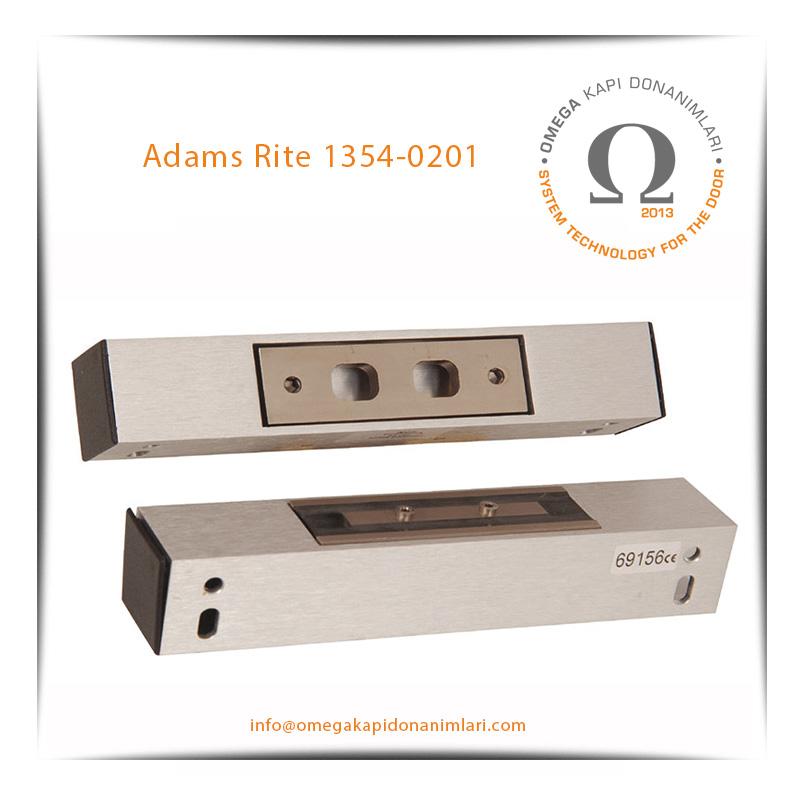 Adams Rite 1354-0201 Shearmagnet Kilit